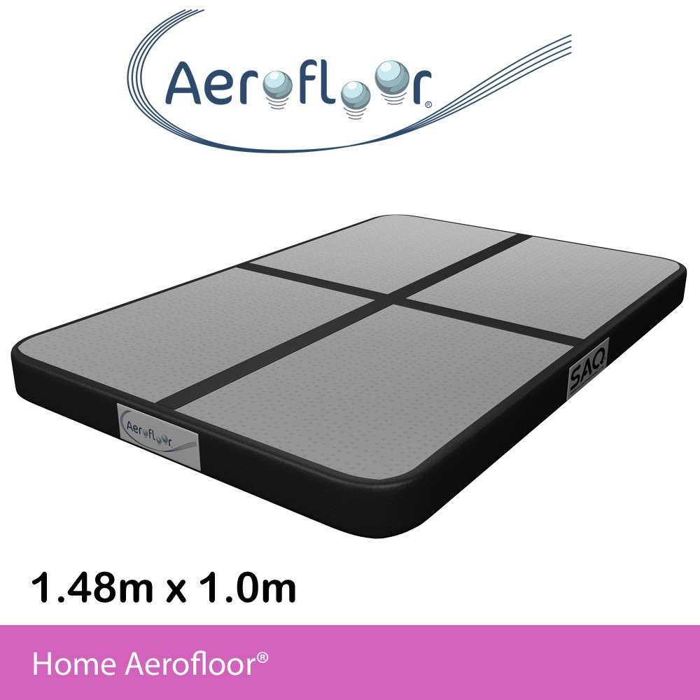 Home Aerofloor®