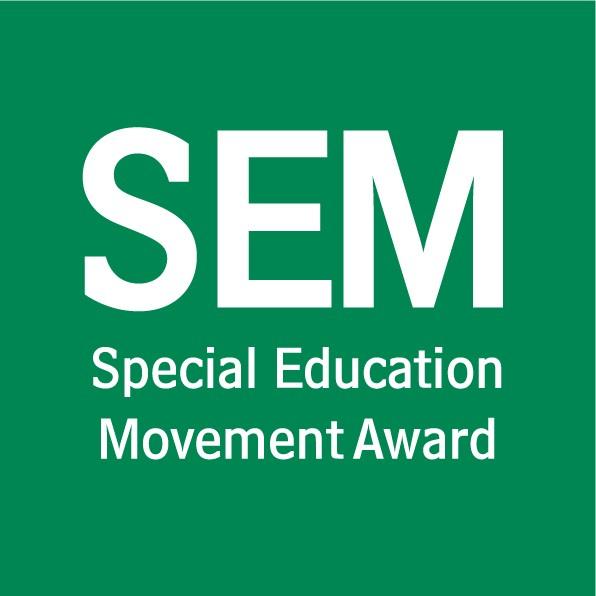 SEM Award