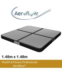Health Fitness Professional AeroFloor®