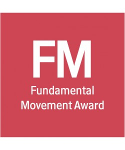 FM Award - 12th October 2019 - Melton Mowbray, Leicestershire