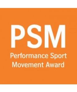PSM Award