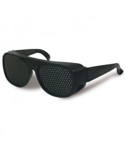 VETS - Visual Enhancement Training Goggles / Glasses
