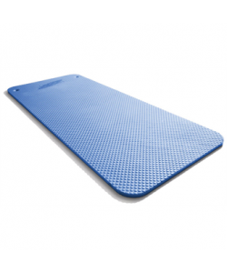 Easy-Lock Sport Mats 9mm (blue)