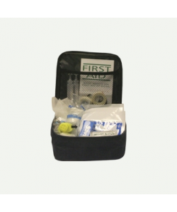 Handy Sports First Aid Kit