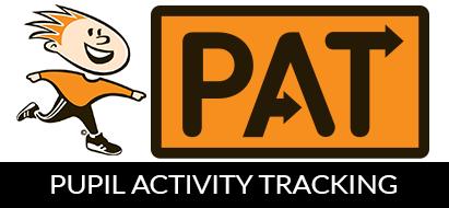 PAT Programme