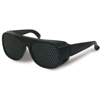 SAQ VETS Glasses